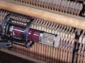 Obrázek č.9 produktu Vanguard