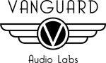 Logo značky - Vanguard