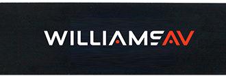 Obrázek č.3 article BLUE POD, BLUE POD AIR, PRESENTER HUB a AUDIO PRESENTER HUB - nové konferenční systémy od Williams AV