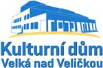 Logo klienta - KD Velká nad Veličkou