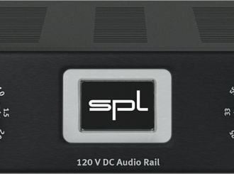 Obrázek č.5 produktu SPL