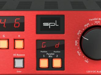 Obrázek č.2 produktu SPL