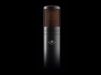 Antelope Audio Edge Duo – srovnávací test modelingového mikrofonu a jeho reálných předobrazů