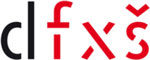 Logo klienta - Divadlo F. X. Šaldy
