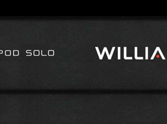 Obrázek č.1 article Williams AV – Bluetooth audio konferenční systémy