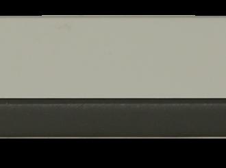 Obrázek č.7 article Williams AV – Bluetooth audio konferenční systémy