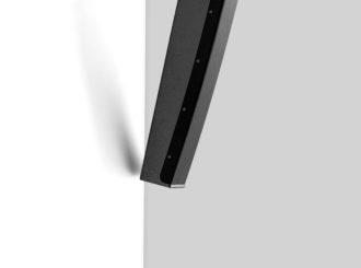 Obrázek č.5 article HK Audio - SI Serie