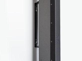 Obrázek č.2 article HK Audio - SI Serie
