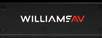 Obrázek č.3 article Williams AV - Caption Assist. Tvorba titulků do obrazu hned. Přímo z mluvené řeči a TEĎ