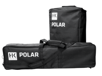 HK Audio POLAR 12