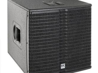 Obrázek č.4 article HK Audio ELEMENTS E 115 Sub D