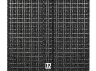 Obrázek č.1 article HK Audio ELEMENTS E 115 Sub D