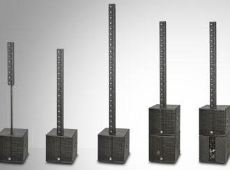 Obrázek č.5 article HK Audio ELEMENTS E 115 Sub D