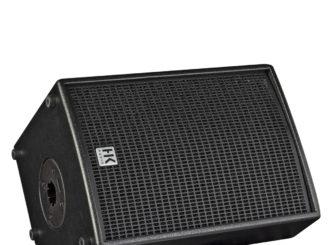 Obrázek č.3 article HK Audio PREMIUM PRO MOVE 8 - nová aktivní multifunkční reprosoustava