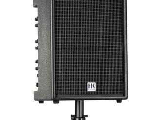 Obrázek č.12 article HK Audio PREMIUM PRO MOVE 8 - nová aktivní multifunkční reprosoustava