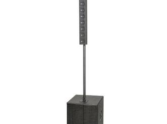 Obrázek č.8 article HK Audio ELEMENTS E 115 Sub D