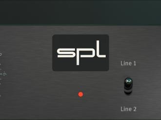 Obrázek č.3 article SPL Series One