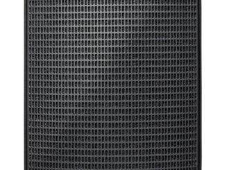 Obrázek č.5 article HK Audio SONAR