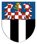 Logo klienta - Drnholec
