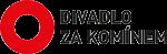 Logo klienta - Jaroslav Burian, Artspect, a.s.