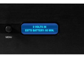 Obrázek č.6 article BlueBOLT® - aplikace pro vzdálenou správu napájení